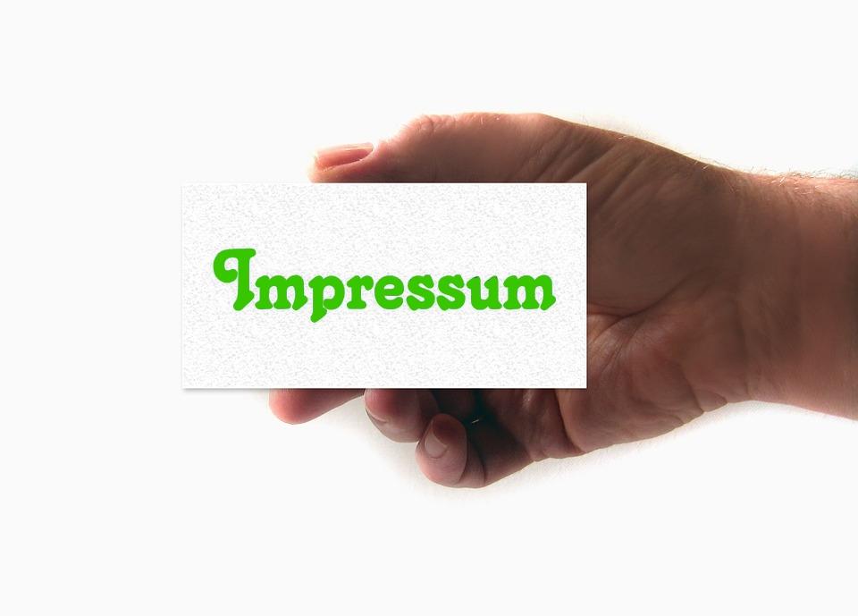 Impressum_AL