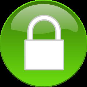 Datenschutz_AL