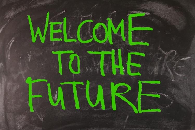 AL_Future