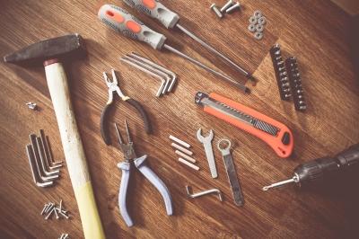 AL_leadership_tools
